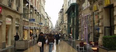 Judul Foto Bordeaux