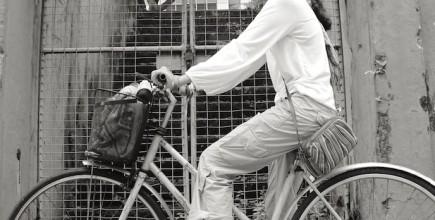 Sepeda Malaka