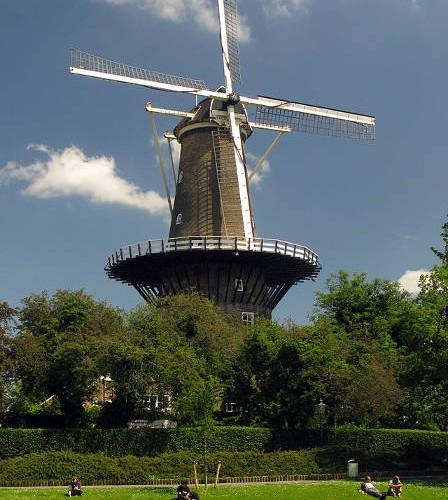 Judul Foto Leiden