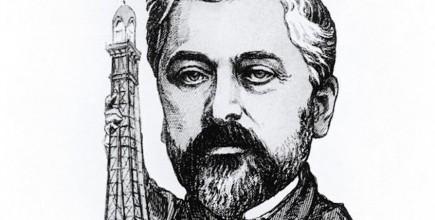 Menyelam Imaji Gustave
