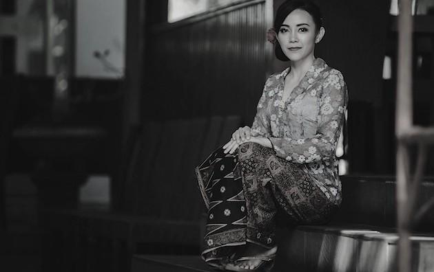 Cirebon