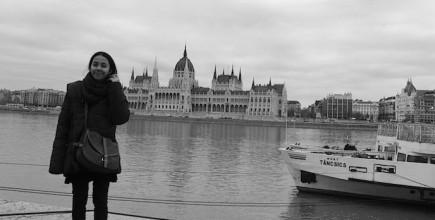 Parlemen Hungaria