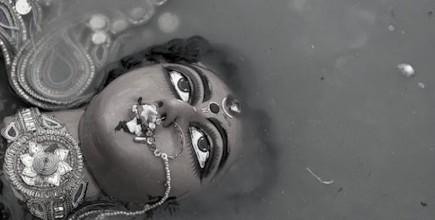 Airmata Durga