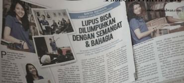 Tabloid Nyata 2012