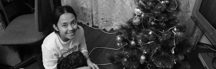 Tula Natal